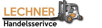 Lechner Handelsservice | Gabelstapler Zubehör und Ersatzteile